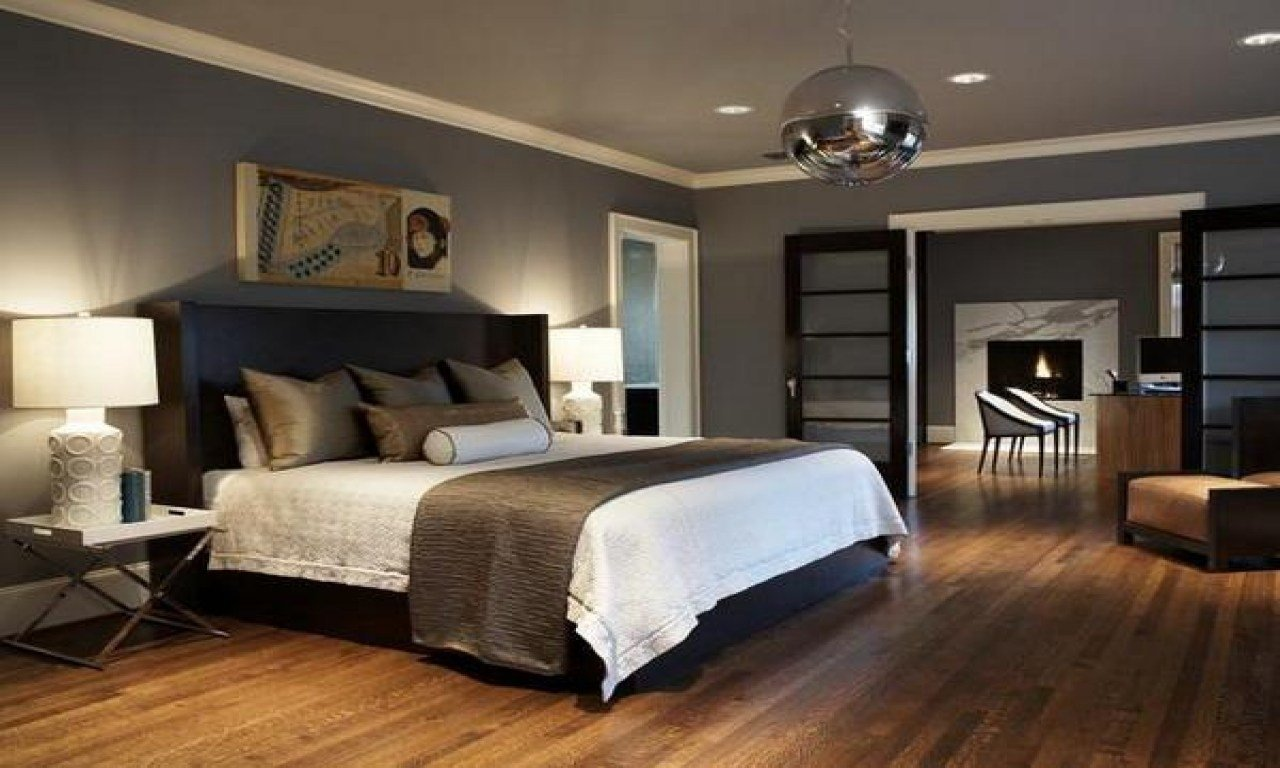 Best Mens Bedrooms Bedroom Blue Gray Paint Colors Grey Master With Pictures