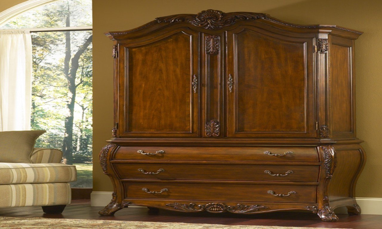 Best Furniture Tv Armoire Bedroom Armoires Sale Bedroom Tv With Pictures
