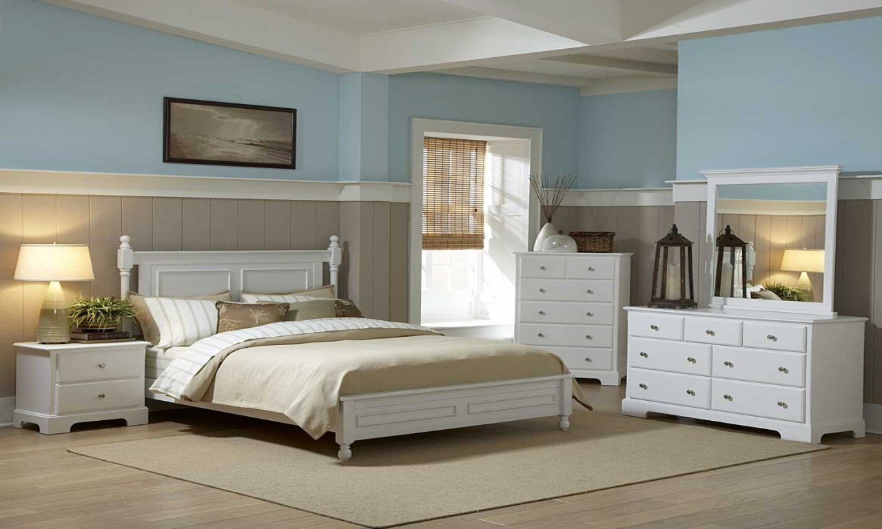 Best White Furniture Sets White Furniture Bedroom Ideas Tumblr With Pictures