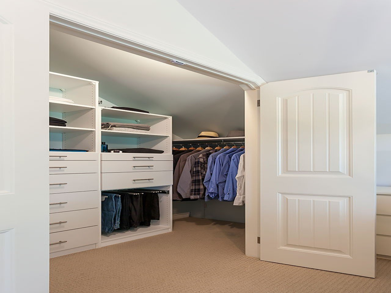 Best Custom Bedroom Doors Custom Bedroom Doors Bedrooms Custom With Pictures