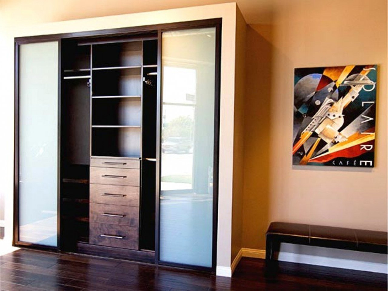 Best Sliding Doors For Closets Bedroom Closet Sliding Doors Lowe S Sliding Closet Doors Bedroom With Pictures