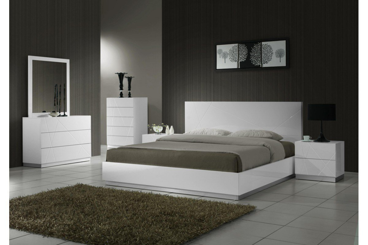 Best Bedroom Sets Naples White King Size Bedroom Set With Pictures