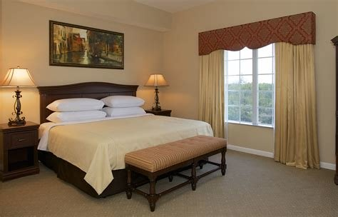 Best 2 Bedroom Hotels Near Universal Studios Orlando Www With Pictures