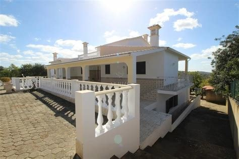 Best 7 Bedroom Villa Boliqueime Central Algarve With Pictures