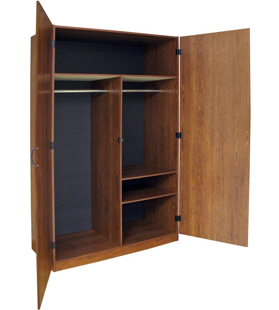Best Bedroom Wardrobe Cabinet In Dressers With Pictures