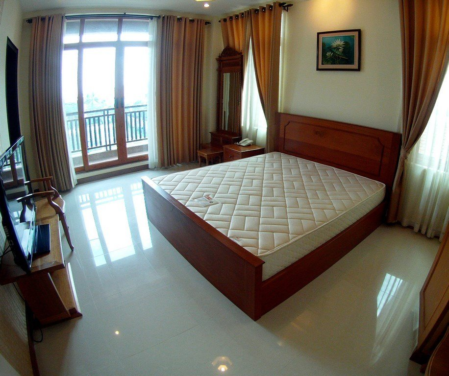 Best Nice 2 Bedroom Apartment In Tuol Kork Phnom Penh Pp With Pictures