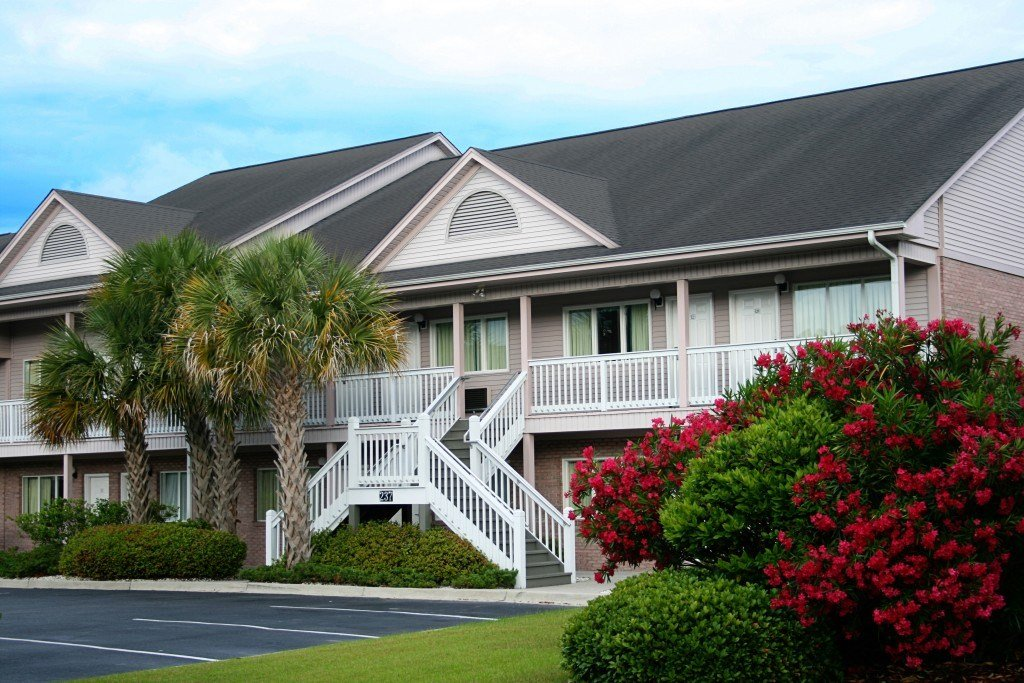Best Top 5 Faqs About Plantation Resort Plantation Resort With Pictures