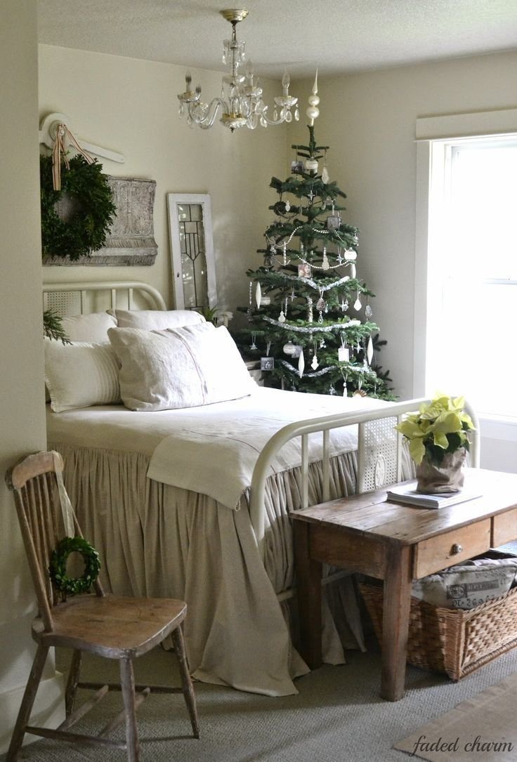 Best My Top 8 Christmas Bedrooms Perfect Headboards Blog With Pictures