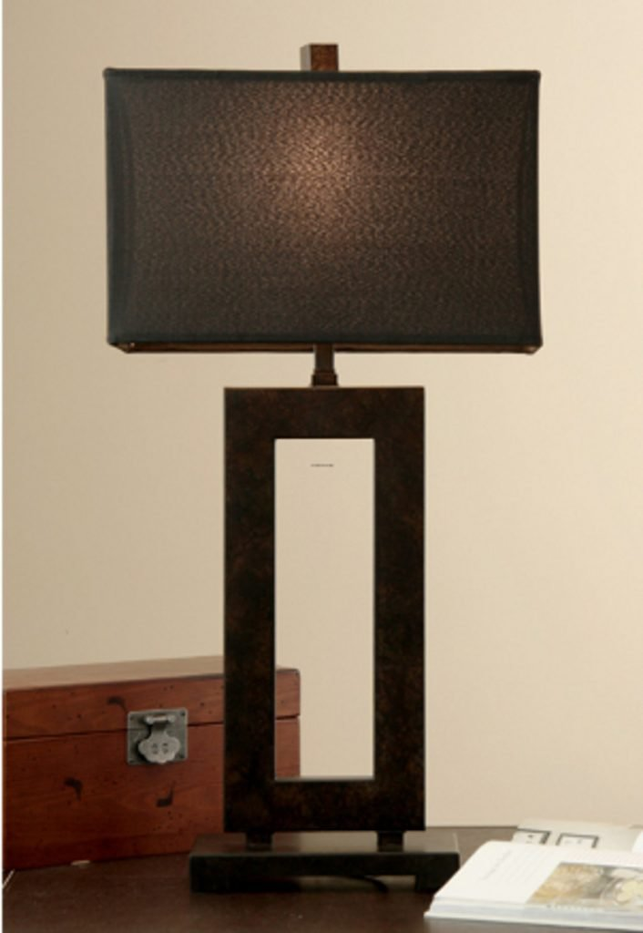 Best Contemporary Table Lamps For Bedroom Home Design Lights With Pictures