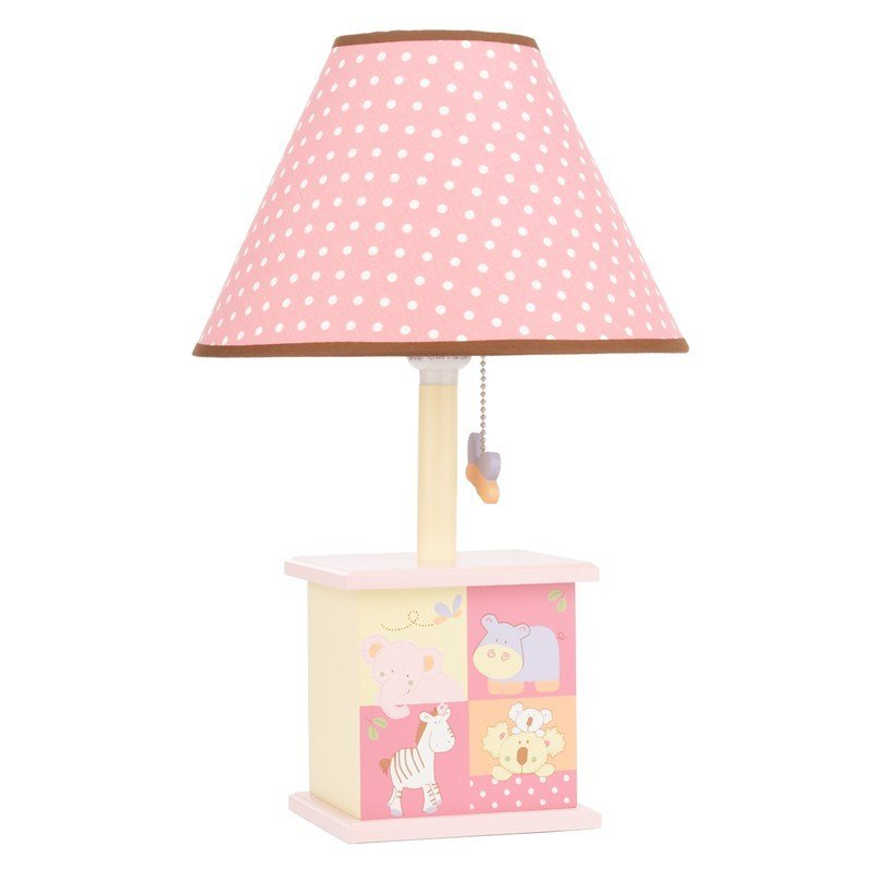 Best Cool Floor Lamps For Teens T**N Girl Bedroom Designs For With Pictures