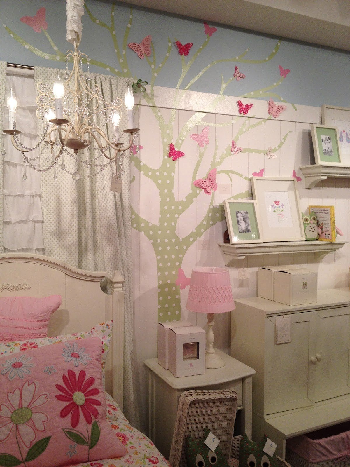 Best Chandeliers For Girls Bedroom And Best Kids Room With Pictures