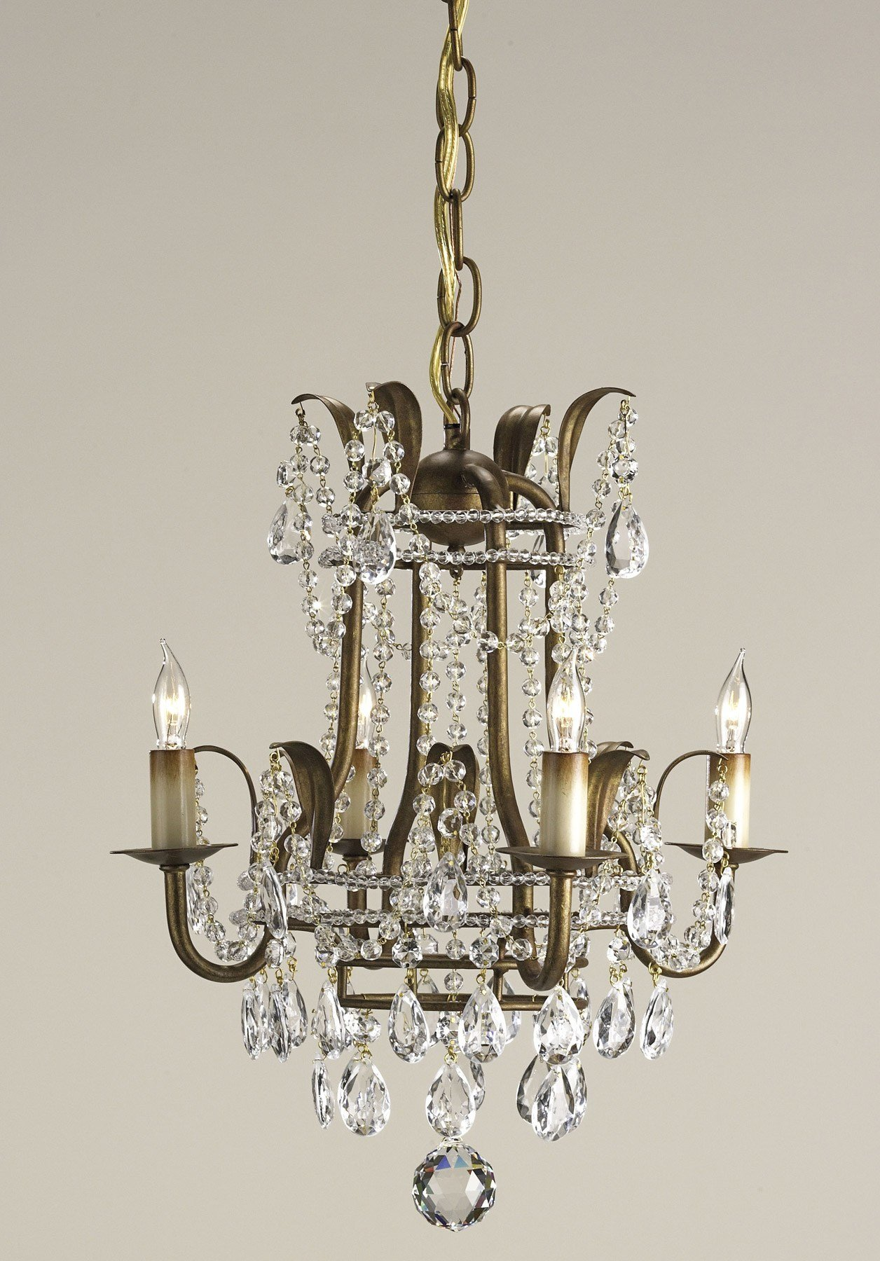 Best Black Chandelier For Bedroom Tags Small Chandeliers For With Pictures