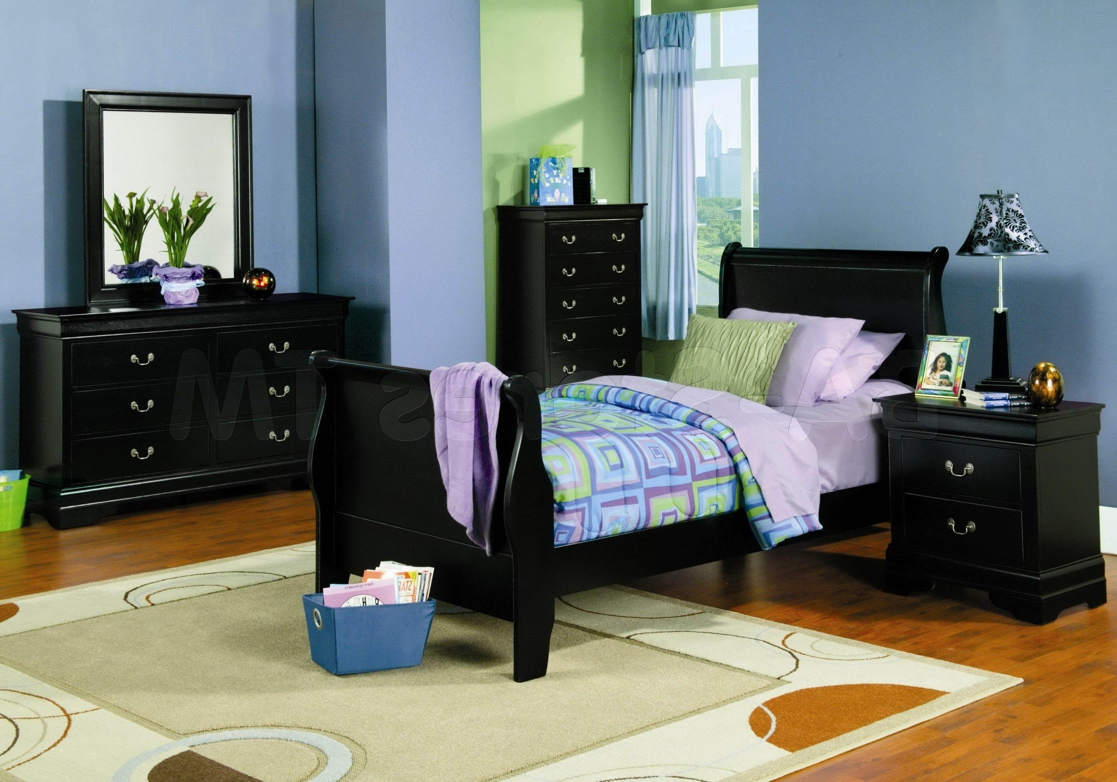 Best Bedroom Loft Beds For Kids Walmart Carpet Pillows Floor Lamps Lights And Lamps With Pictures