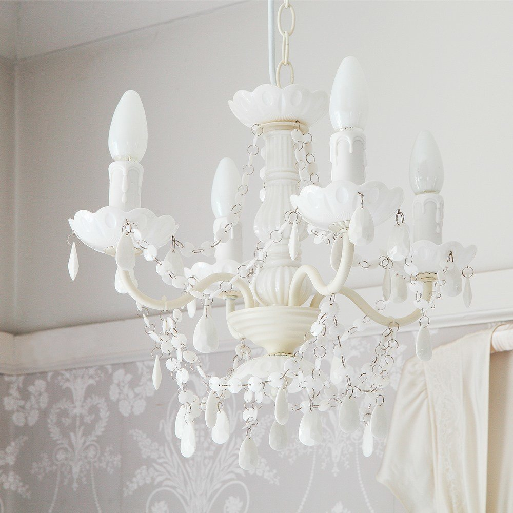 Best Cheap Chandeliers For Ideas Also Lighting Kids Bedroom With Pictures