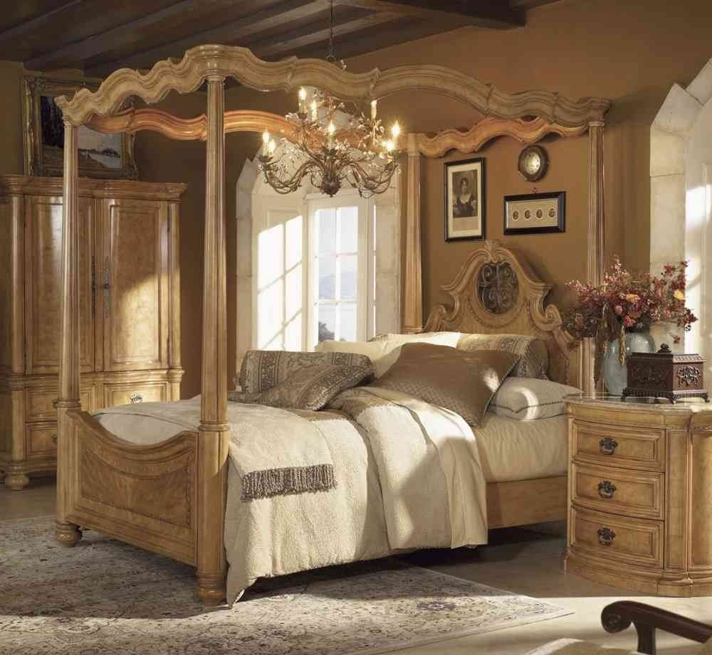 Best Bedroom French Country Bedroom Decor Plywood Table Lamps Lamp Lights And Lamps With Pictures