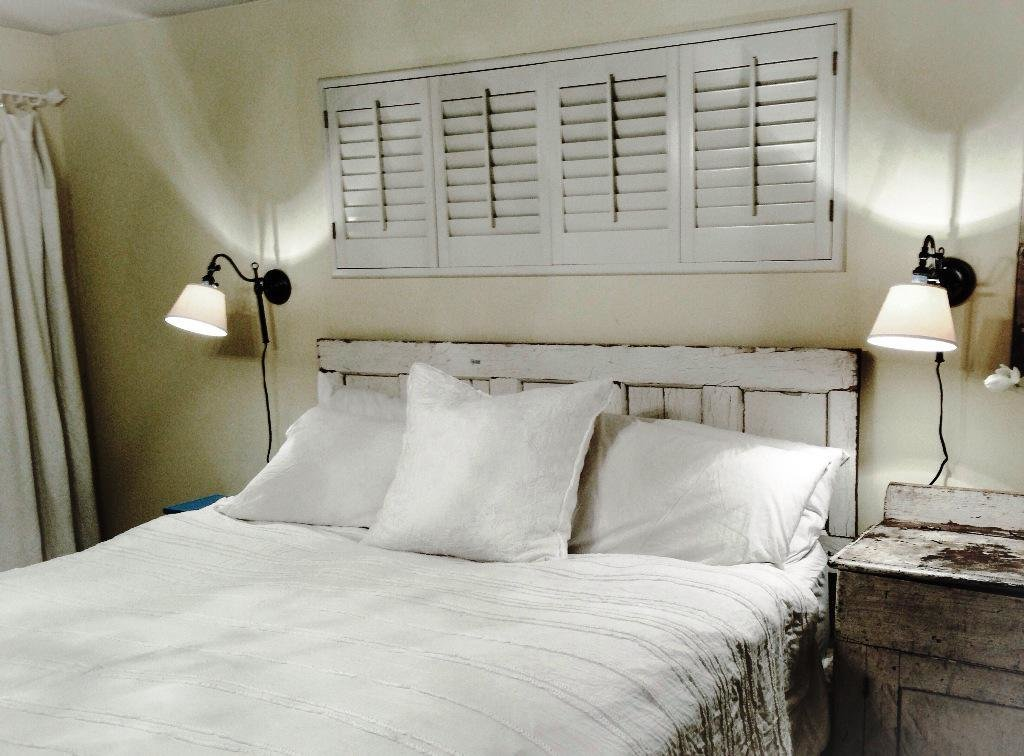 Best Bedroom Wall Sconce Lighting Mesmerizing Best Bedroom With Pictures
