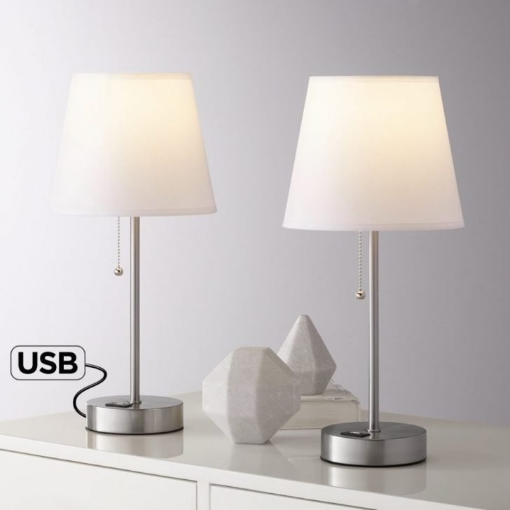 Best Lamp Bedroom Table Lamps With Usb Ports Desk Lamp Outlet Walmart Lights And Lamps With Pictures