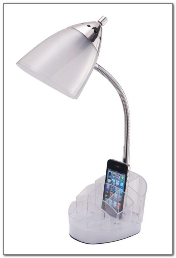 Best Lamp Bedroom Table Lamps With Usb Ports Desk Lamp Outlet With Pictures