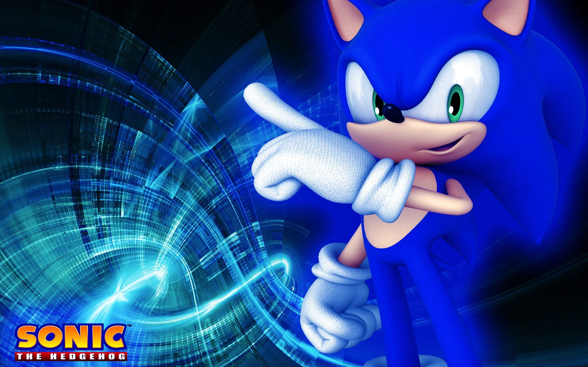 Best Sonic The Hedgehog Backgrounds High Quality Pixelstalk Net With Pictures