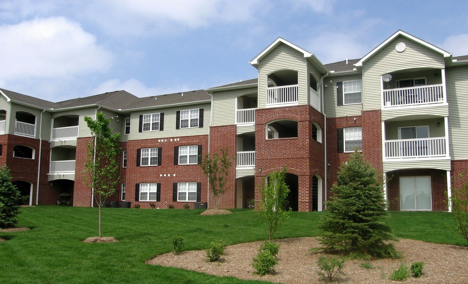 Best Yorkville Il Affordable And Low Income Housing With Pictures
