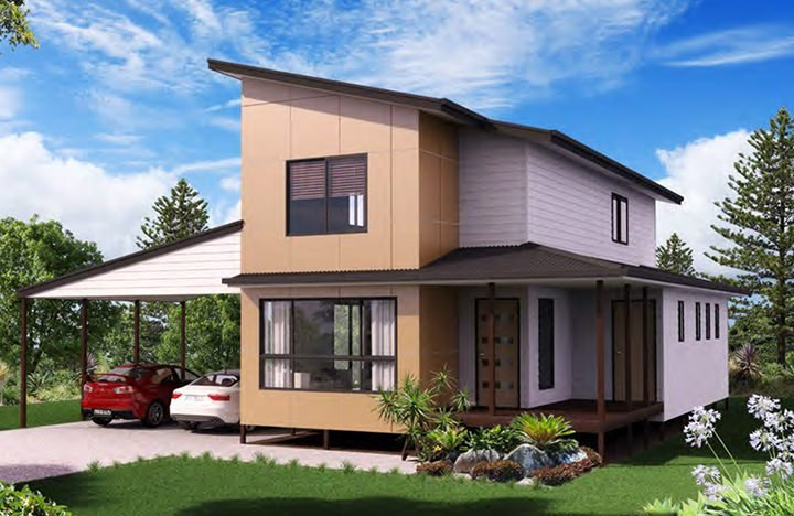 Best Three Bedroom With Pictures