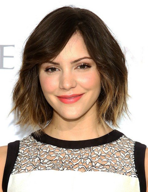 Free 100 Hottest Short Hairstyles Haircuts For Women Wallpaper