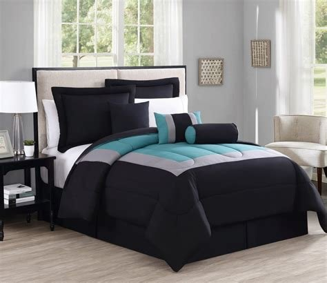 Best Taupe Bedroom Black – Primaironline With Pictures