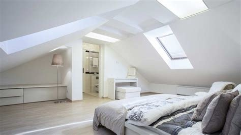 Best Bedroom Loft Dormer – Primaironline With Pictures