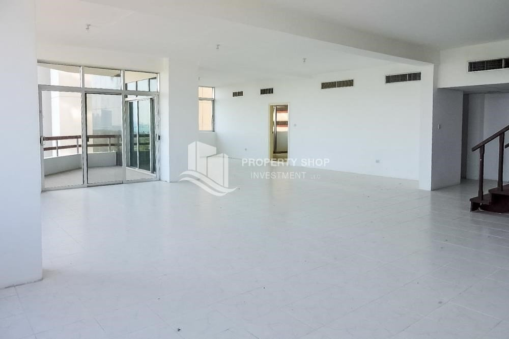 Best 3 Bedroom Apartment For Rent In Star Tower Corniche Abu With Pictures