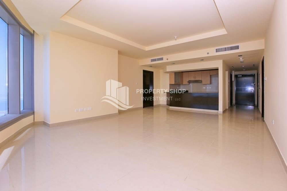 Best 4 Br Apartment For Rent In Abu Dhabi Latest With Pictures