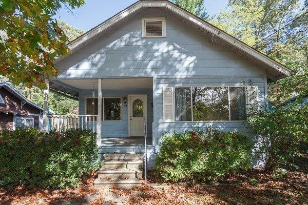Best Apartment For Rent In 114 Middlemont Avenue Asheville Nc With Pictures