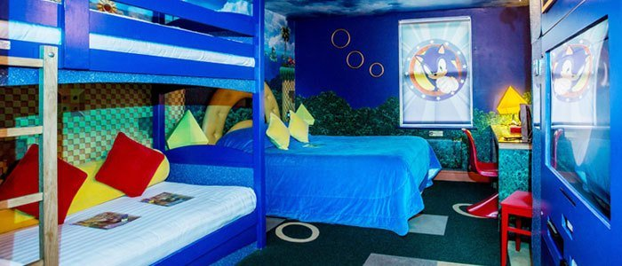 Best Sonic Bedroom 28 Images My Collection Of Sonic By Realise Frenchfries On Deviantart Sonic With Pictures
