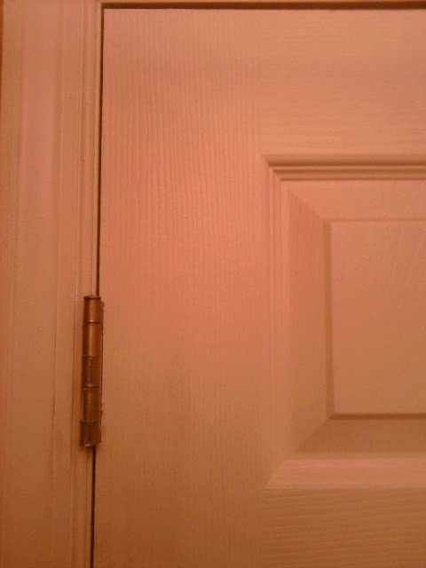 Best How To Fix A Bedroom Door That Won T Latch All About The With Pictures