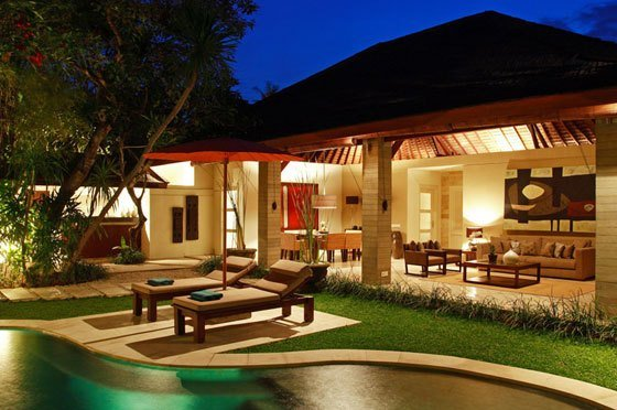 Best 2 Bedroom Villas In Bali With Pictures