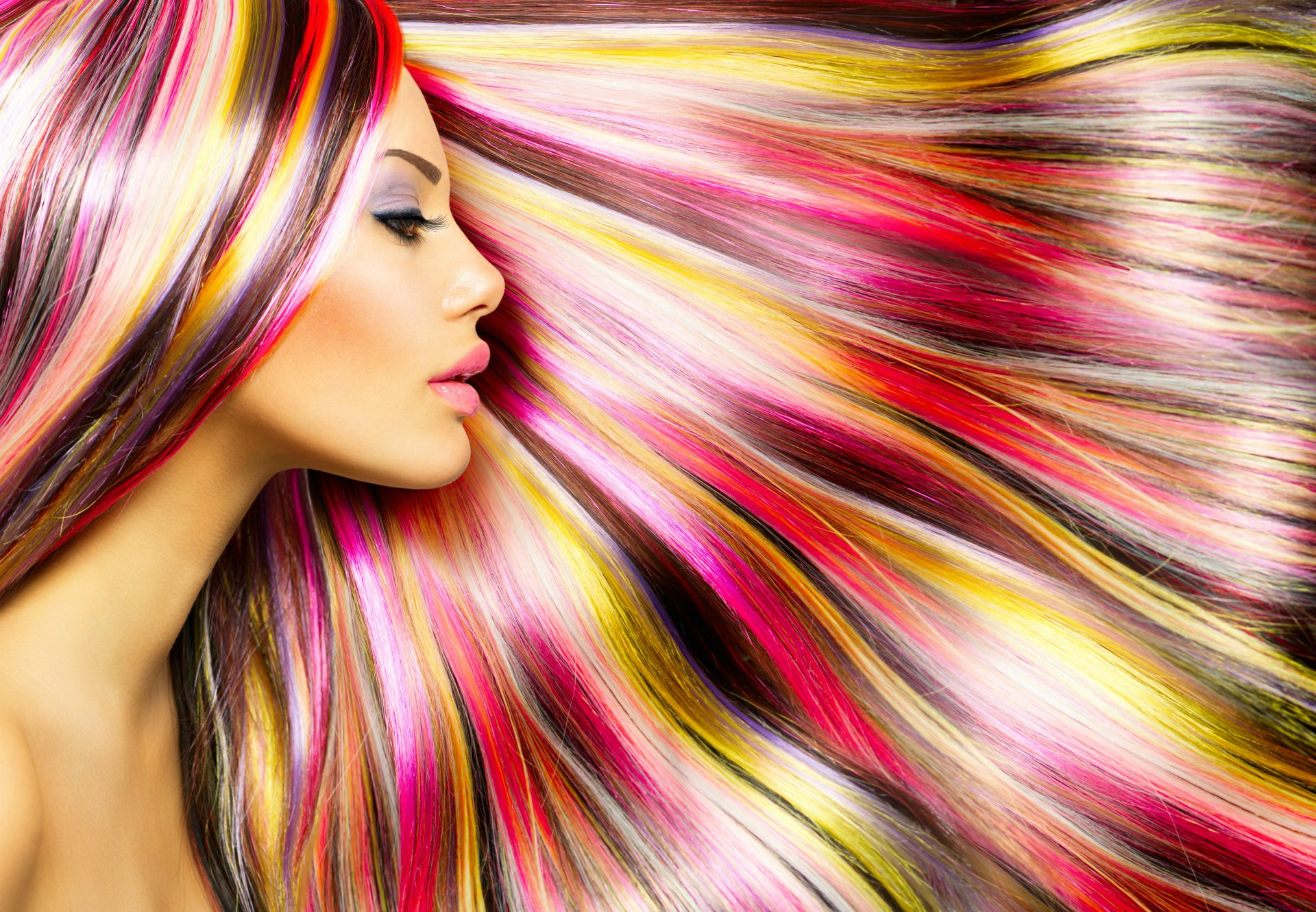 Free Boston Hair Color Services No One Does It Better Than Amaci Wallpaper