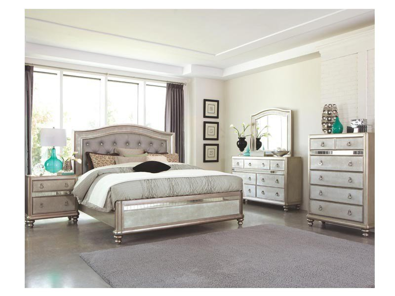 Best Bling Game Bedroom Set American Online Deals With Pictures