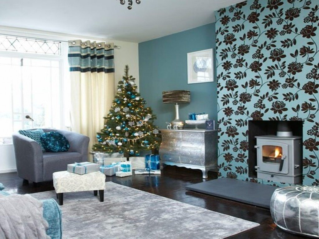 Best Teal Room Designs Silver And Teal Living Room Ideas Teal And Silver Pattern Living Room With Pictures