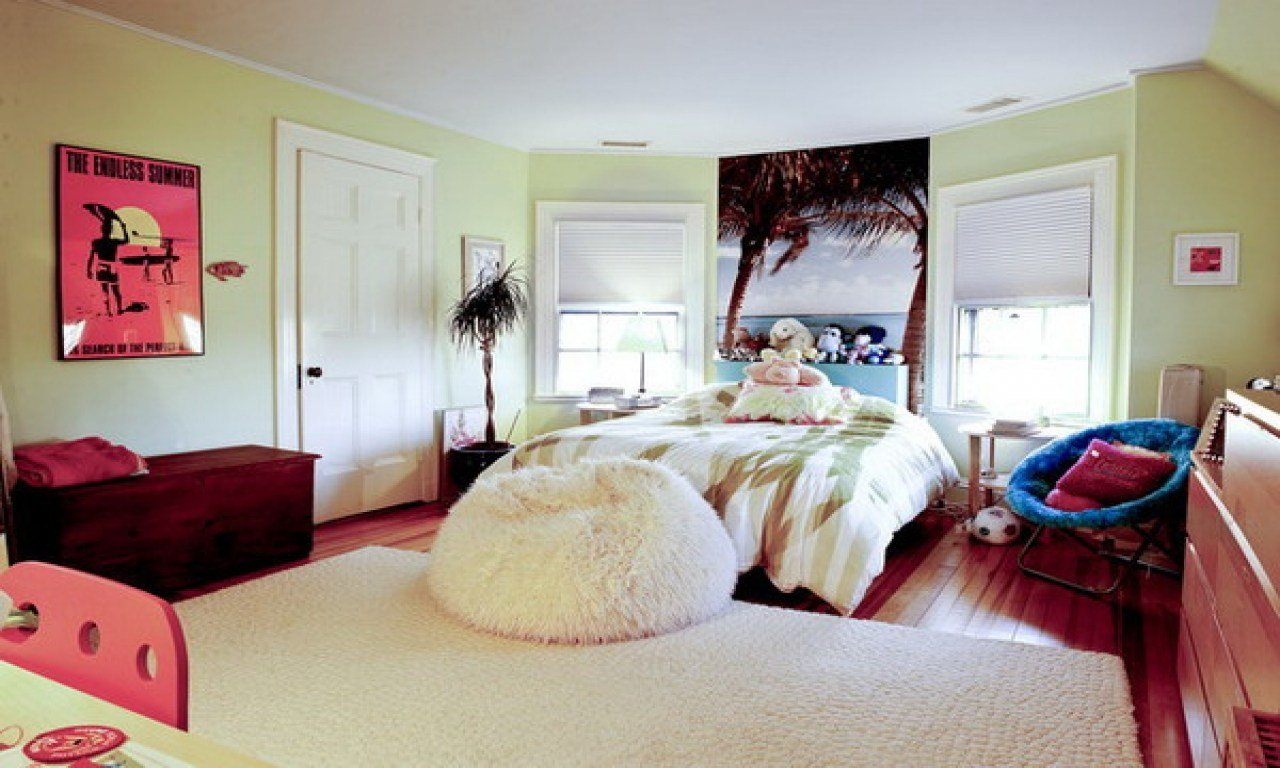 Best Dinning Room Wallpaper Cool Bedroom Ideas Teenage Girls With Pictures