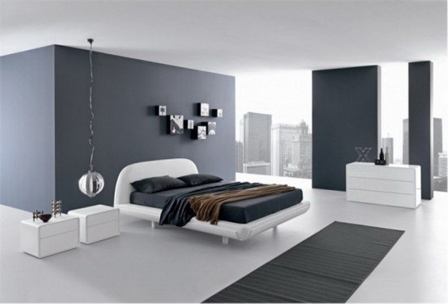 Best 25 Fantastic Minimalist Bedroom Ideas With Pictures