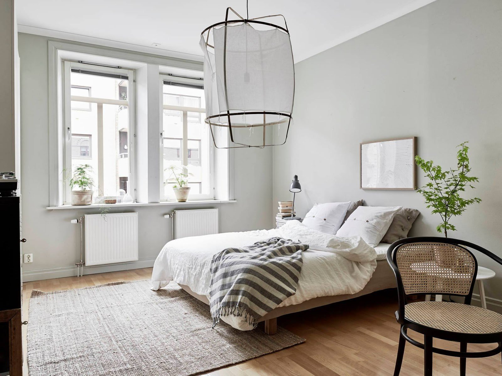 Best Two Bedroom Swedish Apartment With Pictures