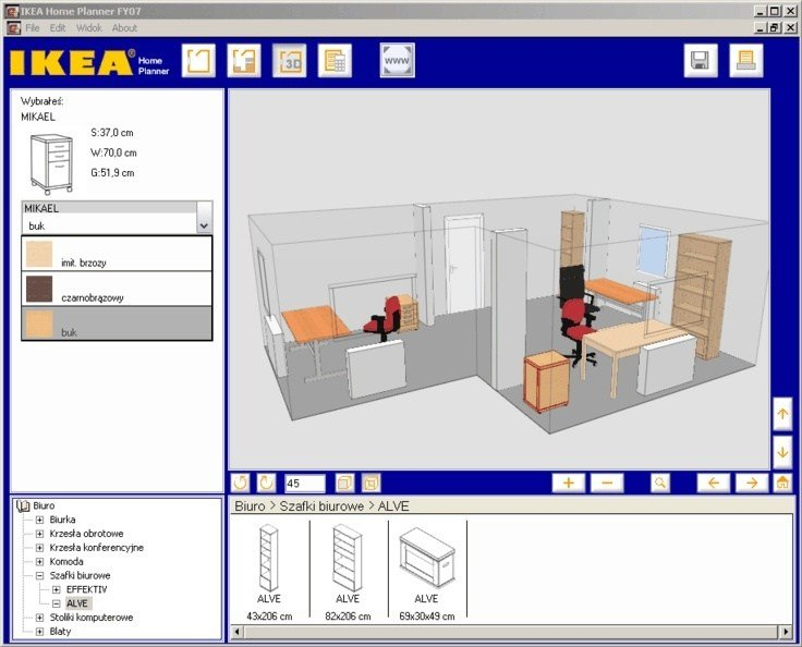 Best Room Planner Ikea – Prepare Your Home Like A Pro With Pictures