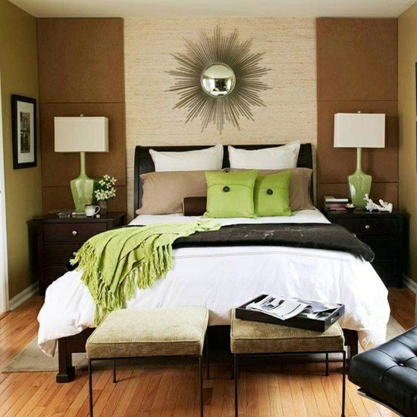 Best Wall Color Shades Of Brown – Earthy Natural Coziness At Home Interior Design Ideas Avso Org With Pictures