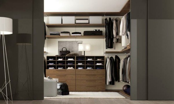 Best Bedroom Closet Design For Your Modern Interior Interior With Pictures