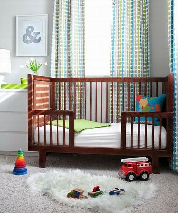 Best 30 Cool Modern Baby Bedding For Boys Trends Interior With Pictures
