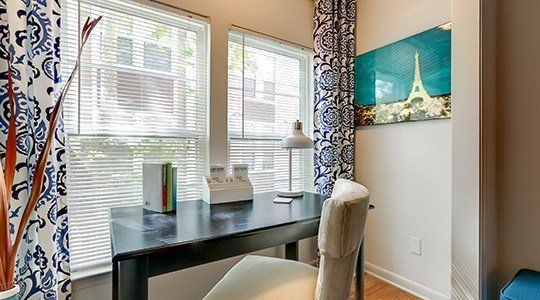 Best Lost Bayou Apartments In Metairie La Studio 1 2 With Pictures