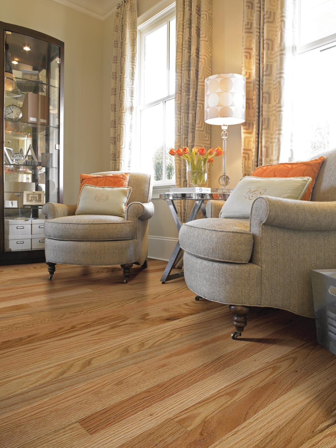 Best Flooring Options For Living Room Roy Home Design With Pictures