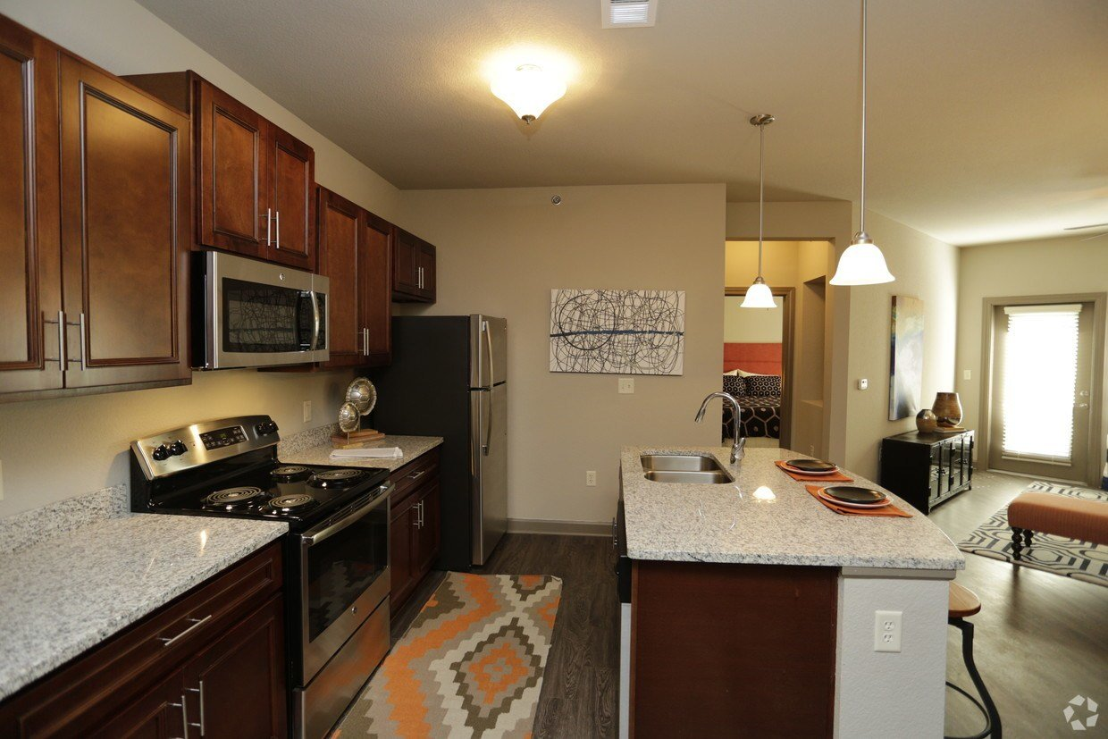 Best Brighton Creek » Blvd Suites Corporate Housing With Pictures
