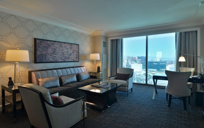 Best Blackstream Creative Four Seasons Hotel Las Vegas One With Pictures