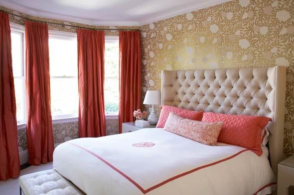 Best Coldwell Banker Action Realty • Wall Ideas Color Pattern And Style With Pictures