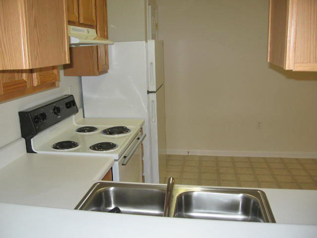 Best Rhynes Gate Nc State Apartments Ncsu Apartments For Rent With Pictures